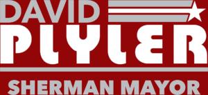 Mayor David Plyler